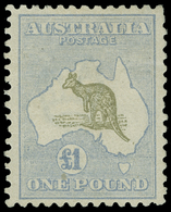 * Australia - Lot No.109 - Collections