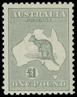 * Australia - Lot No.110 - Collections
