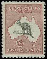 * Australia - Lot No.112 - Collections