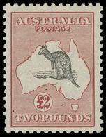 * Australia - Lot No.118 - Collections
