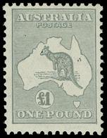 ** Australia - Lot No.120 - Collections
