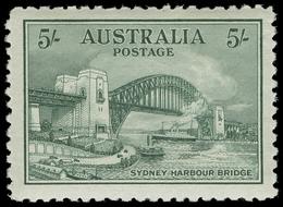 ** Australia - Lot No.122 - Collections