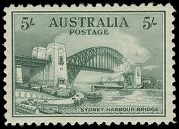** Australia - Lot No.123 - Collections