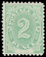 * Australia - Lot No.125 - Collections