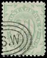 O Australia - Lot No.126 - Collections