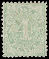 * Australia - Lot No.127 - Collections