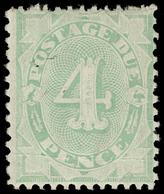 * Australia - Lot No.128 - Collections