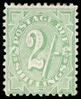 * Australia - Lot No.129 - Collections
