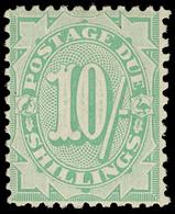 * Australia - Lot No.130 - Collections