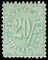 * Australia - Lot No.131 - Collections