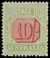 * Australia - Lot No.134 - Collections