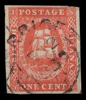 O British Guiana - Lot No.232 - British Guiana (...-1966)