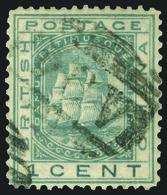 O British Guiana - Lot No.238 - British Guiana (...-1966)