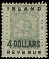 * British Guiana - Lot No.241 - British Guiana (...-1966)