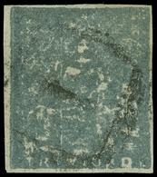 O Trinidad - Lot No.1102 - Trinidad & Tobago (...-1961)