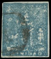 O Trinidad - Lot No.1103 - Trinidad & Tobago (...-1961)