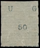 * Uganda - Lot No.1138 - Kenya, Uganda & Tanganyika