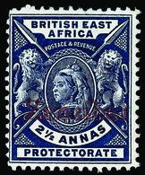 * Zanzibar - Lot No.1167 - Zanzibar (...-1963)