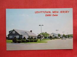 Exhibit Center  Levittown  NJ ------ref 3300 - United States
