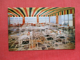 Ye Cottage Inn Interior  Keyport  NJ------ref 3300 - United States