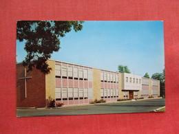 St Lukes School  HoHokus  NJ------ref 3300 - United States