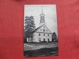 Presbyterian Church  Rev. Times  Springfield   NJ------ref 3301 - United States