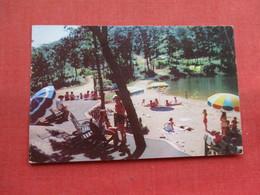 Eagles Terrace  & Alpine Beach  Lake Mohawk  Sparta     NJ------ref 3301 - United States