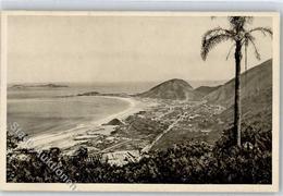 51382399 - Rio De Janeiro - Brasilien