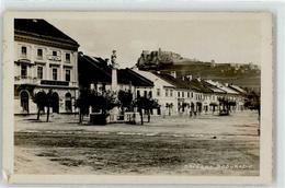 52244399 - Spišské Podhradie - Slovaquie