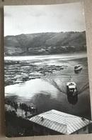 BICAZ - NAVI (56) - Barche