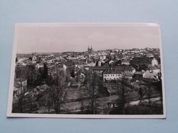 CHRUDIM ( Edit.: Grafo Cuda Holice ) Anno 1938 ( See Photo For Detail ) ! - Tchéquie
