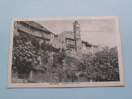 CHRUDIM Mydlarovsky Dum ( Edit.: K Zuna - 6635 ) Anno 1927 ( See Photo For Detail ) ! - Tchéquie