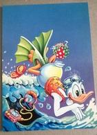 DISNEY - PAPERINO (74) - Disney