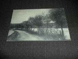 Genval ( Rixensart )  Parc De Genval   Avenue N° 1  -  Marcovici - Rixensart