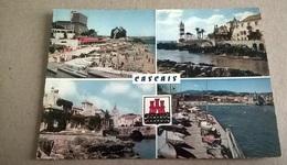 CASCAIS  (96) - Portogallo