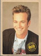 Beverly Hills 90210 - Non Viaggiata - Altri