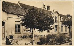 ~  JP  ~    95  ~    ARGENTEUIL    ~    Hospice Des  Vieillards      ~   Ancien Hopital - Argenteuil