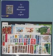 FRANCE Année Complète Neuve** 1er Choix 2006 Départ Sous Faciale - France