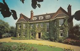 Postcard Haytor Stratford Upon Avon My Ref  B13083 - Stratford Upon Avon