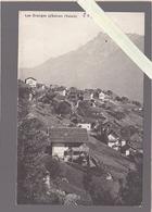 Suisse / Valais / Les Granges S:Salvan / - VS Valais