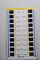 LESTRADE     63703   CLERMONT-FERRAND - Visionneuses Stéréoscopiques