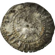 Monnaie, Armenia, Levon I, Tram, 1198-1219 AD, TB, Argent - Armenië