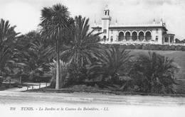 Tunis LL 231 - Tunisie