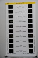 LESTRADE :   105   PARIS LA NUIT 1 - Visionneuses Stéréoscopiques