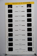 LESTRADE :   210   CHATEAU DE LA MALMAISON - Visionneuses Stéréoscopiques