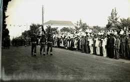 Photo  GENERAL LECLERC   Service Photothéque - War, Military