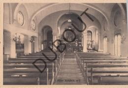 Postkaart - Carte Postale WIJNEGEM Normaalschool Der Zusters Annonciaden (o772) - Wijnegem
