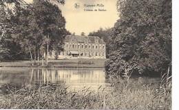 HAMME-MILLE  Château De Valduc - Beauvechain