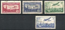 Lot De 26 TP Oblitérés - Entre 1930 Et 2006 - 1927-1959 Matasellados