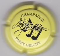 PELLETIER N°16 - Champagne
